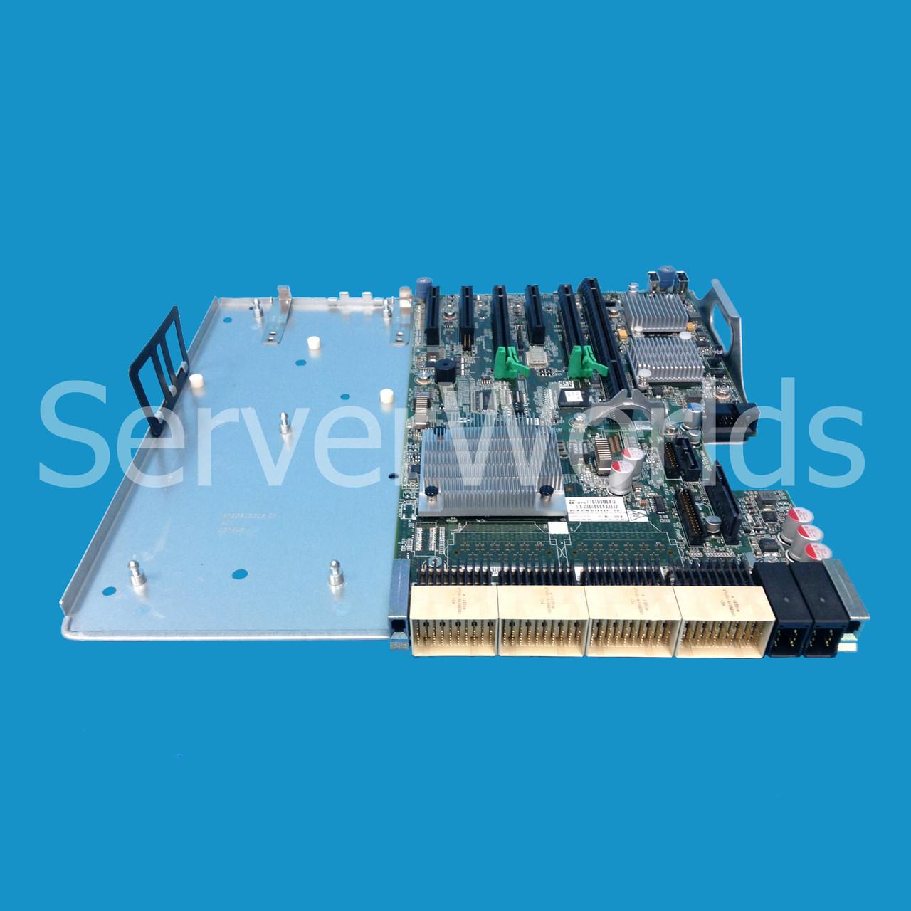 HP 591196-001 | DL580 G7 System Board | HP 512843-001