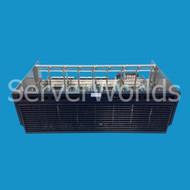 HP 591197-001 DL580 G7 Processor Memory 583367-001