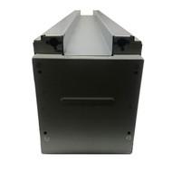 APC OM1863B Battery Cartridge w/New Cells OM10704
