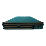 APC TDM3000R2XLI 3000VA Uninterruptible Power Supply w/New Cells