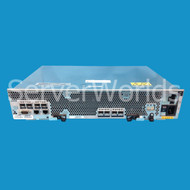IBM 22R4276 DS4800 84A Storage Controller 4GB Module
