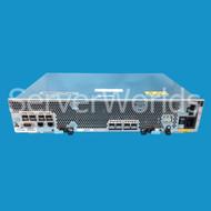 IBM 22R4276 DS4800 84A Storage Controller 4GB Module