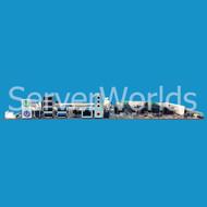HP 619557-001 Z420 System Board 618263-001, 619557-501, 619557-601