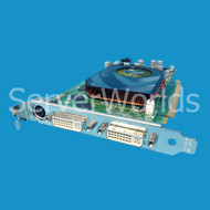 IBM 13M8457 Nvidia Quadro FX PCI-E Video Card DVI 13M8458, 13M8476