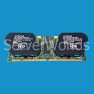 HP 262012-001 256MB Cache Module 254786-B21, 417344-001, 009865-003