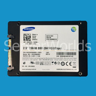"Dell 4K2C3 256GB SATA 3GBPS 2.5"" Solid State Drive MZ5PA256HMDR-010D1"