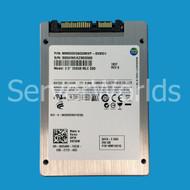 "Dell K256M 256GB SATA 3GBPS 2.5"" Solid State Drive MMD0E56G5MXP-0VB1"