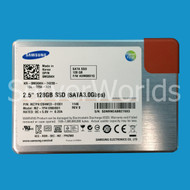 """Dell MG6KH 128GB 3GBPS 2.5"""" SATA Solid State Drive MZ7PA128HMCD-010D1"""