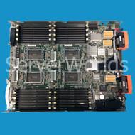 HP 594956-001 BL685C G7 System Board 578817-001