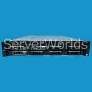 Refurbished Poweredge R510, 8HDD Configured to Order