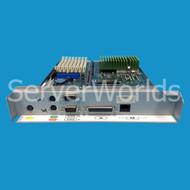 HP 247384-001 Deskpro System Board