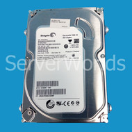 "HP 504337-001 250GB SATA 7200RPM 3GB 3.5"" HDD 410411-001, 431657-002"
