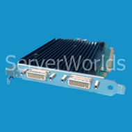 PNY VCQ440NVS-X16-N NVIDIA Quadro NVS440 w/256MB Graphics Card