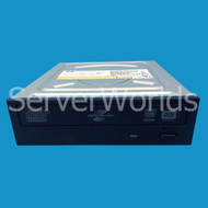 HP 615646-001 DVDRW Lightscribe 575781-501, 575781-051, GH60L
