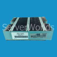 HP 617493-001 DL170E G6 Heat Sink 620812-001