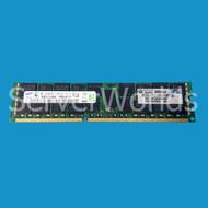 HP 647653-081 16GB 2RX4 PC3L-10600 647901-B21