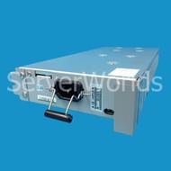 Hitachi 5529220-A USP-V DKC Power Supply