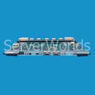 Hitachi 5529224-A USP-V F SW Print Circuit Board
