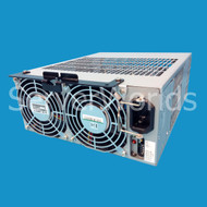 Hitachi 5529219-A USP-V DKU Power Supply