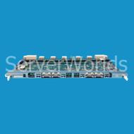 Hitachi 5529225-A USP-V FSW Controller