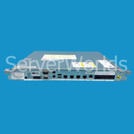 Refurbished Hitachi 5529201-A USP-V SVP Control Unit Connection Ports