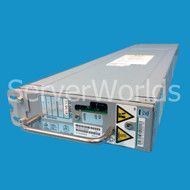 Hitachi 5529215-A USP-V 12V Battery Box