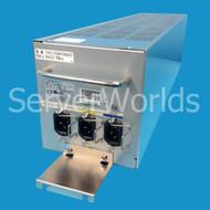Hitachi 5529221-A USP-V DKU Power Supply Module