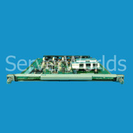 Hitachi 5529222-A USP-V SVR Board
