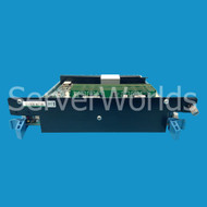 Hitachi 5529257-A Shared Memory Adapter