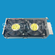 Hitachi 5529234-A XP24K Fan