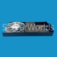 Hitachi 5529235-A XP24K Fan