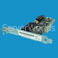 3Ware 7506-4LP ATA 133 Raid Conteroller