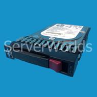 HP 626162-001N 1TB 3G 7200 SATA MDL Hot Plug 625609-B21N