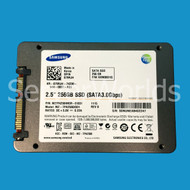 "Dell 79RJH 256GB 3GBPS 2.5"" Solid State Drive MZ7PA256HMDR-010D1"