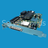 Dell 14550 Perc 2 Raid Controller w/16MB