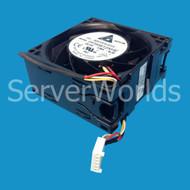 HP 536649-001 DL1000 80MM Fan Assembly