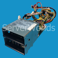 HP 536664-001 DL1000 Power Supply Backplane