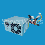 HP 585008-001 Pavilion 300W Power Supply PS-5301-08HA