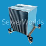 HP 611891-001 Compaq 4000 Pro Heat Sink 636919-001