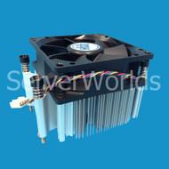 HP 617756-001 3005 Heat Sink 619567-001