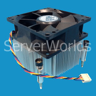 HP 582555-001 Elite 7000 Heat Sink 579711-001