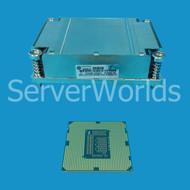HP 703278-B21 DL320e Gen8 E3-1220L 20W 703278-L21