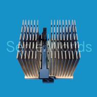 HP 228075-001 DL380 G2 Heat Sink