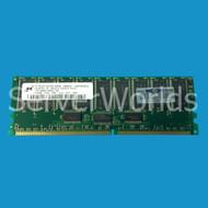 HP 175917-032 256MB PC1600 DDR DIMM Memory Module