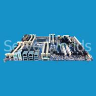 HP 708464-001 Z820 Motherboard 708464-501, 708646-601, 618266-002