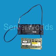 HP 346914-B21 Cache Battery 64X Controller 307132-001, 274779-001