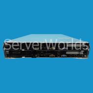 Refurbished HP 538080-B21/2XSL165ZG7 Z6000 2 X SL165 G7 2P OS6164 16GB 2 X 160GB Front Panel