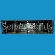 Refurbished 3PAR RS-1602-F4-3PAR 16-Bay Storage Array Chassis 78932-02, 78933-02