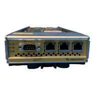 Dell 94401-02 EqualLogic SATA Control Module 5