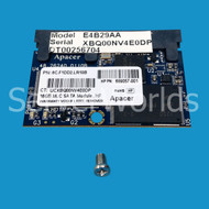 HP E4B29AA 16GB Internal Solid State Drive SATA 2 180D MLC